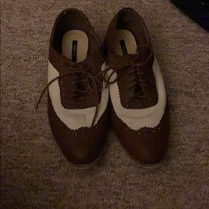 Shoes   Cute Nerd Shoes   Poshmark